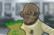 Ackbar : Heist