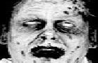 Silent Hill: FR