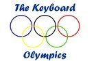 The Keyboard Olympics
