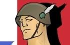 WW2 Collab Announcement