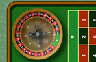 Ruleta by DoomedChi