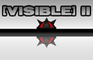 [Visible] II