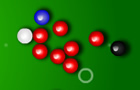 Billiard Blitz 2 Snooker by Andromedus