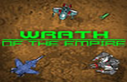 Wrath of the Empire v1.01