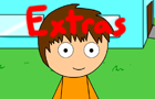 GunDan Ep.1 Extras