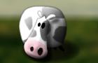 Exploding Cow Milk Crisis