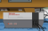 How to Hook Up the NES