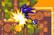 Sonic Adventures Z EP.1