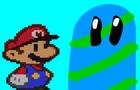 TCAO Paper Mario teaser 2