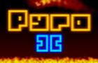 Pyro II