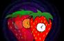 Strawberry's Future