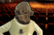 Ackbar : Reviewer