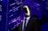 Business Penguin Ep 1