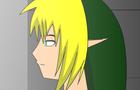 Zelda: UO Epis:8
