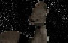 the dinosaur collab