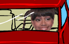 "Save ""Left Eye"""