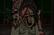 Resident Evil Pwanchi Pt3