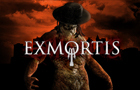 Exmortis 3 by LefflerWebDesign