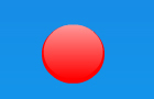 |Red Ball|