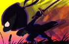 Ninja Test/Breakdown