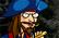 Half Assed Pirates