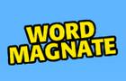 Word Magnate