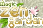 Magic Zen Garden