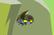 Arthropod Armada
