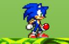 Sonic Garden
