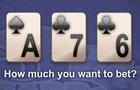 3Cards by Black Ace Poker