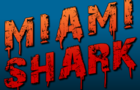Miami Shark by Wiesi