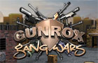 GUNROX: Gang Wars