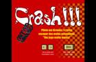 Crash!!! Jogo muito massa