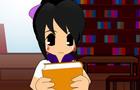 Zealant Tales-Music4tale