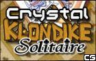 Crystal Klondike Solitair