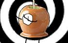 husikam rave apple