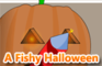 A Fishy Halloween