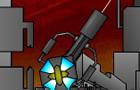 Meteorites Are Dangerous