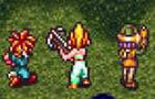 Chrono Trigger Unglued 19