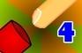 Button Game 4