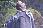 zeebmork fucks a car