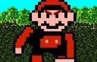 Mario's Destiny, Part 1