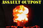 Assault Outpost (2)