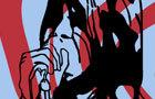 Black Sabbaths Paranoid