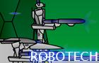 robotech ep1 s.e!