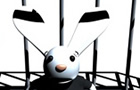 Rabit - The Penalty Shoot
