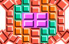 Tetris prototype
