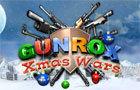 GUNROX: Xmas Wars