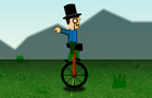 Unicycle Madness