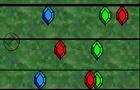 Zelda's Ruby Target